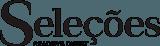 Logo Revista Seleções