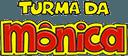 Logo Turma da Mônica
