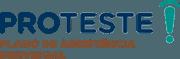 Logo Proteste