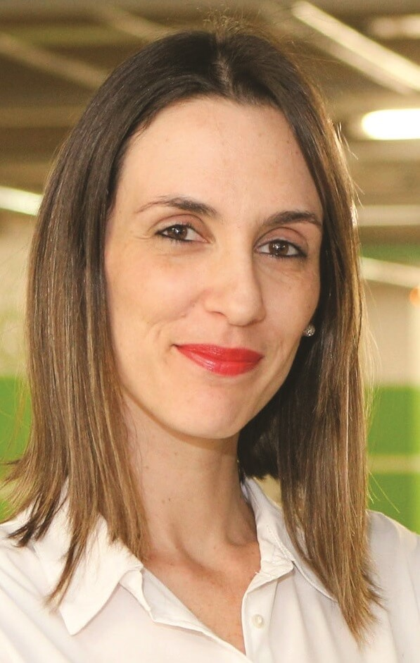 Renata Aguiar